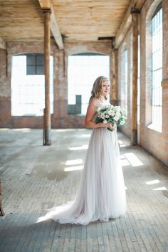 callie-mckinney-cotton-mill-bridal-portraits-shannon-skloss-photography-wedding-4