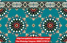 Blue Mosque Carpet ( Pardis Design ) ; Soraya Kavir Mosque Carpet Manufacturer : Specialist producer of mosque carpets in diverse designs ; #MosqueRugs #PersianPrayerRugs #IranianPrayerRugs #PrayerCarpets #MuslimPrayerCarpet #MasjidPrayerMats #PrayerCarpetRoll #PrayerRoomCarpet #MosqueCarpet #MasjidCarpet #MusallaCarpets #MusallaMasjidCarpets #MosquePrayerMat #MosqueCarpetDesign