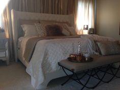 Woodlands, Clive Home Interior Design | K. Renee