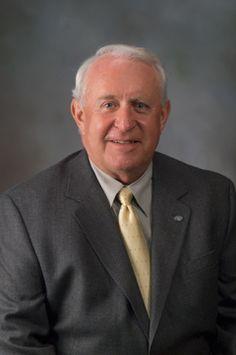 Kenneth Webb Jr.