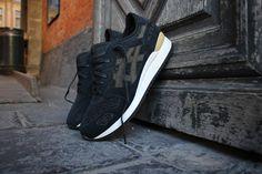 Asics-Gel-Lyte-III-H5E3L-9090-Black-La-Boite-Collector-Sneakers-Lille (14) 33440cb8ff