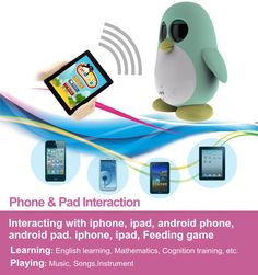 2014 New Inovation Android Rc Toys , Find Complete Details about 2014 New Inovation Android Rc Toys,Android Rc Toys,Android Rc Toys,Android Rc Toys from -Shenzhen Maliang Cyber Technology Co., Ltd. Supplier or Manufacturer on Alibaba.com Cyber Technology, Shenzhen, Learn English, Mathematics, Ipad, Songs, Iphone, Learning