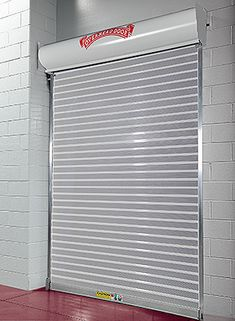 1000 images about security grilles on pinterest commercial doors and models for Interior roll up security doors