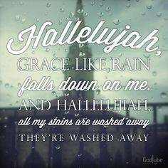 god christ hope love world life faith jesus cross christian bible quotes dreams truth humble patient gentle Faith Hope Love, Faith In God, Rain Fall Down, Blessed Are We, Soli Deo Gloria, In Christ Alone, Gods Glory, Praise And Worship, Worship Songs