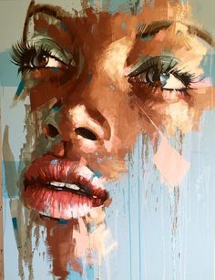 Love ♥️ # Your Dark Skin