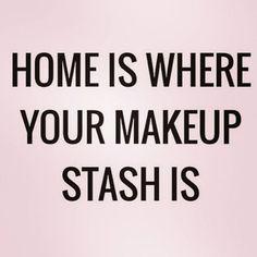 36 Trendy makeup quotes truths make up Makeup Quotes Funny, Makeup Humor, Girly Quotes, Funny Quotes, Quotes About Makeup, Funny Makeup, Love Makeup, Makeup Tips, Beauty Makeup