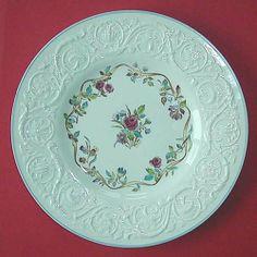 dinnerware patterns |  the most popular fine bone china