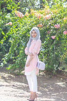 filter fashion modest clothing blog