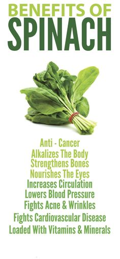 It offers powerful anti-inflammatory, anti-cancer as well as antioxidant benefits, and also it has vitamins and minerals that provide detox-support together with numerous additional essential nutrients that will promote superior health. Spinach Benefits, Lemon Benefits, Matcha Benefits, Coconut Health Benefits, Fruit Benefits, Heart Attack Symptoms, Tomato Nutrition, Vegetable Nutrition, Healthy Nutrition