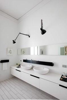 62 besten schlafzimmer mit Bad Bilder auf Pinterest | Bed room ...