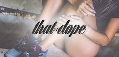 Robin Thicke  Blurred Lines [feat. T I & Pharrell] #thatdope #sneakers #luxury #dope #fashion #trending
