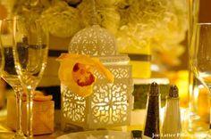 Featured Indian Weddings   MaharaniWeddings.com