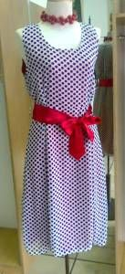 Ready to wear clothing and leather products/fashion accessories. Dot Dress, Designer Wear, Ready To Wear, Fashion Accessories, Polka Dots, Summer Dresses, How To Wear, Clothes, Outfits