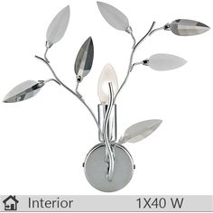 Lilian Wall Light * See this great product. (This is an affiliate link) Outdoor Lighting, Wall Lights, Bulb, Interior, Model, Link, Appliques, Indoor