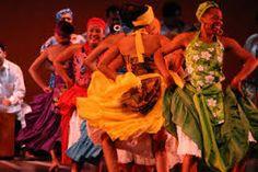 Resultat d'imatges de danzas tipicas del peru