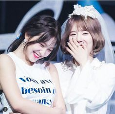 SNSD : ♡ Sunny ♡ 써니 ♤ : Snowball Project Concert