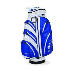722abfc6cabd 36 Best Golf Cart Bags images