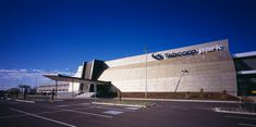 Tabcorp Park - C Kairouz Architects Tiered Seating, Conference Facilities, Harness Racing, Education Architecture, Horse Stalls, Hotel Suites, Race Day, Game Room, Architects
