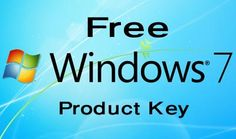 Windows 7 is the most popular operating system by Microsoft. By using windows 7…