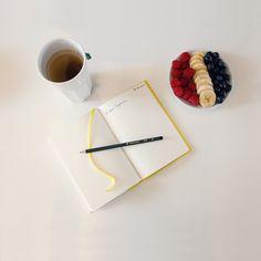Wir lieben Tagebücher! Auch heute noch. Man kann sie vielfältig einsetzen und seinen Gedanken freien Lauf lassen. #soennecken #diary #notes #thoughts #write