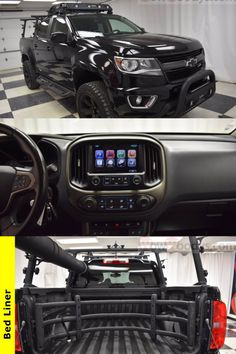 Cars For Sale Used, Trucks For Sale, Used Cars, Chevrolet Colorado Z71, S10 Truck, Bed Liner, Automotive Group, Sweet Cars, Backup Camera