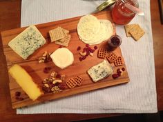 cheesy snacks and crazy cheeses mandmphotoshoot.weebly.com