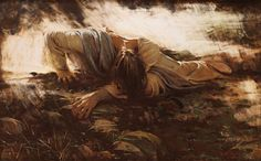 christ-atonement