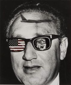 The Kissinger Mind  Google Image Result for http://www.thecommentfactory.com/wp-content/uploads/2008/11/kissinger.jpg