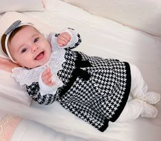 Cute Babies, Baby Kids, Celebrity Babies, Baby Girl Fashion, Mom Style, Baby Pictures, Twins, Celebrities, Maya