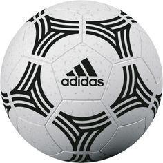 adidas Tango Sala Futsal Ball White/Black