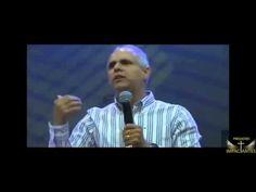 Pastor CLAUDIO DUARTE O problema é teu! Pregações Impactantes - YouTube