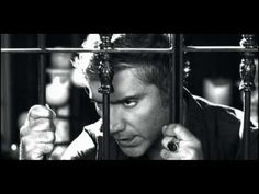 Music video by Alejandro Fernandez performing Estuve. (C) 2009 Fonovisa Records