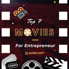 SURFLOFT is a Malaysia marketing company and design service provider based in Petaling Jaya. improving marketing performance and generate quality sales leads online. Business Goals, Business Tips, Pirates Of Silicon Valley, The Big Short, Business Performance, Marketing Goals, Sales Tips, We Can Do It, Level Up