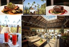 Top 100 Maui restaurants