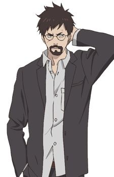 Looking for information on the anime or manga character Keith Kazama Flick? On MyAnimeList you can learn more about their role in the anime and manga industry. B The Beginning, Manga Characters, Tokyo Ghoul, Cartoon, Detective, Illustration, Pictures, Inspiration, Movie