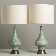 duck egg lamp - Google Search