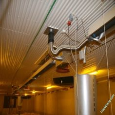 Poultary by Sepanta Agrin Co. | Buy HVAC Systems & Parts Products http://shar.es/BbAML