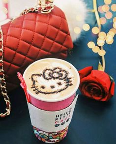 Artsy Photos, Coffee Is Life, Girly Things, Girly Stuff, Girls Life, Tea Time, Red Roses, Mugs, Tableware