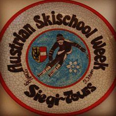 Ski Deals, Ski Packages, School Week, Ski Holidays, Salzburg, Austria, Skiing, Kids Rugs, Passion