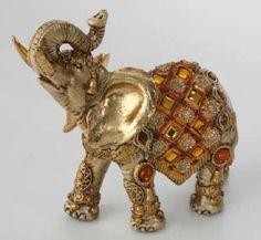 tecnica de pintura en elefante hindu - Buscar con Google