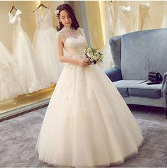 M598 - Áo cưới công chúa, vai ren 3D, gợi cảm *** CATTIEN BRIDAL SHOP *** Tel: 0938 398 102 Web: www.banaocuoi.net Facebook: www.facebook.com/... Showroom: 54C Nguyễn Bỉnh Khiêm, Phường Đakao, Quận 1, Thành Phố Hồ Chí Minh Tags: #áocưới #váycưới #mayáocưới #mayváycưới #xưởngáocưới #aocuoi #vaycuoi #mayaocuoi #bridaldress #weddingdress #brides #bridal #wedding