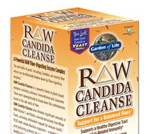 Got Candida? Well, here's how to get rid of it with RAW Candida Cleanse! Systemic Candida, Anti Candida Diet, Candida Cleanse, Get Rid Of Candida, Yeast Cleanse, Candida Yeast Infection, Lemonade Diet, Sugar Detox, Health And Wellbeing
