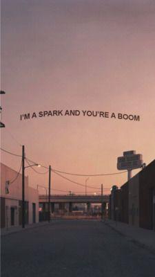 Troye Sivan: Cool