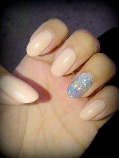 Gorgeous! I love them!