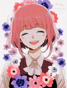 Ihei Hairu Kaneki, Fanart, Tokyo Ghoul Drawing, Ayato Kirishima, Tokyo Ghoul Wallpapers, Girls Anime, Manga Drawing, Anime Style, Beast Boy