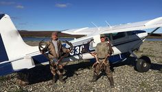 Caribou hunting in Alaska Alaska Hunting, Caribou Hunting, Big Game Hunting, Outdoor Activities, Picture Video, Monster Trucks, Outdoors, Amazing, Fishing
