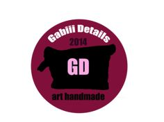 shop, handmade, artesan, crafts, work, seamstress