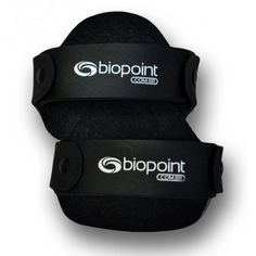 Biopoint Fitness Gloves #bodybuilding #fitness #gloves