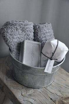 Casa Simples — castle-dust:   blogg.homeandcottage.no