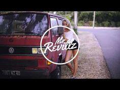 Hozier - Take Me To Church (TEEMID & Jasmine Thompson Edition) - YouTube